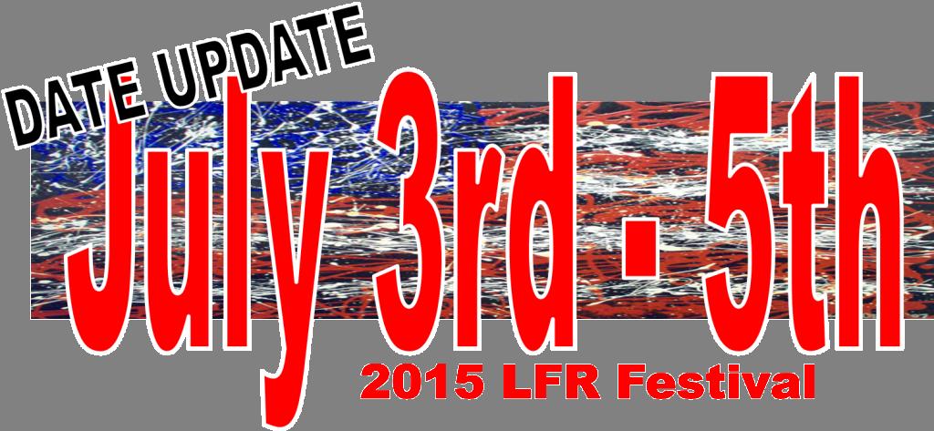2015_Dates