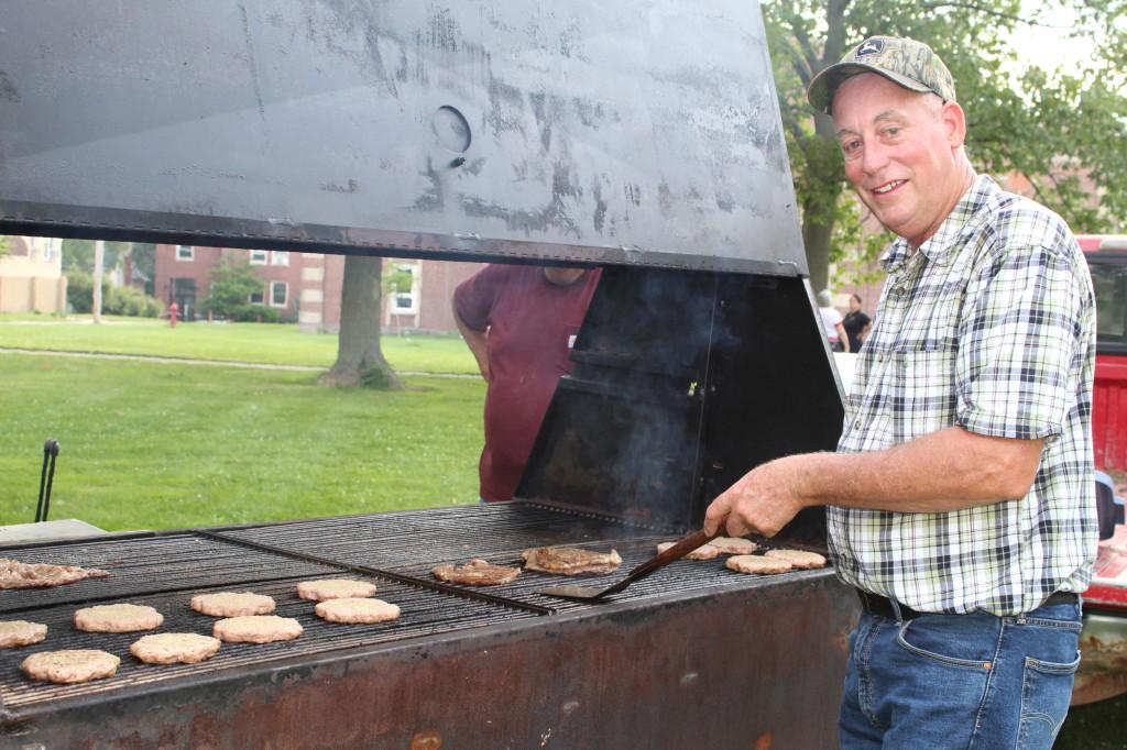 Ogle County Beef Association 1