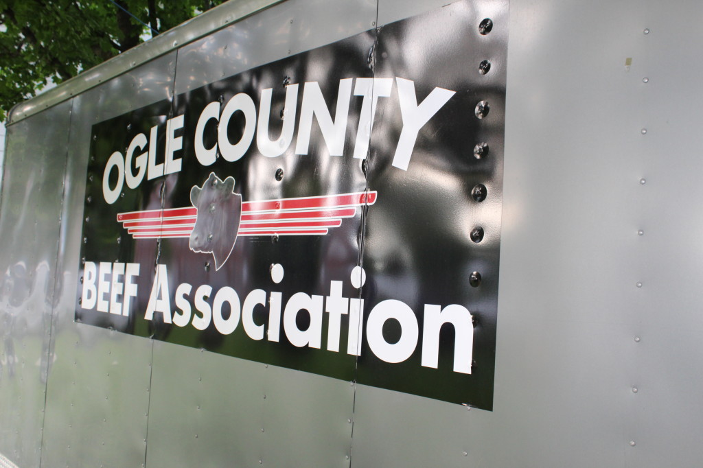 Ogle County Beef Association