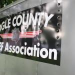 Ogle County Beef Association