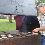 Ogle County Beef Association 2