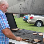 Ogle County Beef Association 3