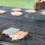 Ogle County Beef Association 4