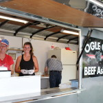 Ogle County Beef Association 6