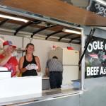 Ogle County Beef Association 7
