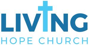 living hope logo